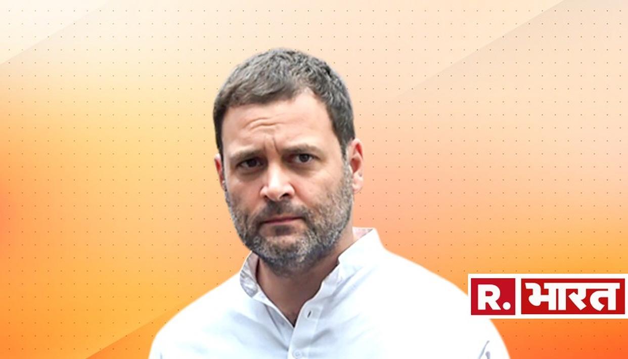 कांग्रेस ने एग्जिट पोल के नतीजों के बाद गोवा में दोहराई शक्ति परीक्षण की मांग...