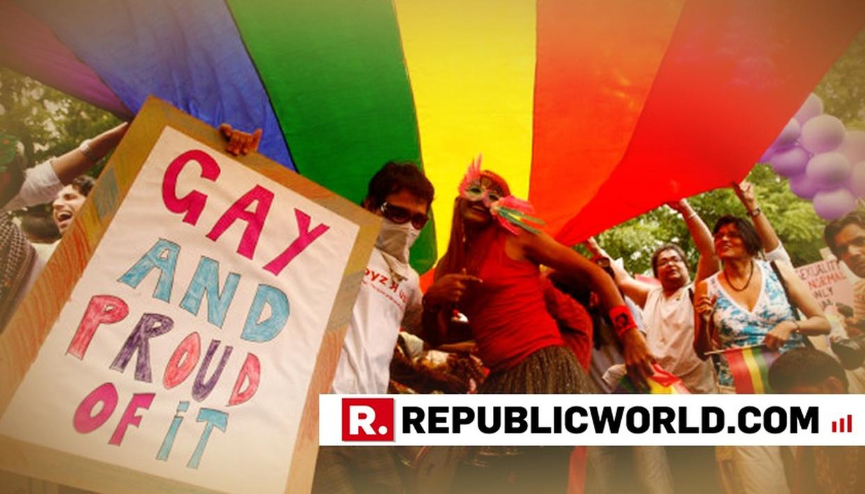 DOCTOR TREATING HOMOSEXUALS WITH ELECTRIC SHOCK SUMMONED BY DELHI COURT