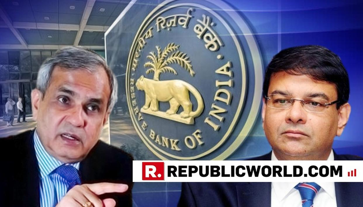 RBI'S INSTITUTIONAL CAPABILITIES VERY STRONG, WILL DO WHATEVER REQUIRED FOR ECONOMY: RAJIV KUMAR