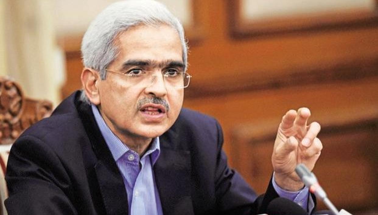 नए RBI गवर्नर पर होगी विश्वनीयता बहाल करने की जिम्मेदारी: सुब्बाराव