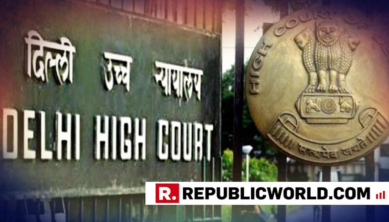WOMEN MUST BE TREATED WITH DIGNITY AT WORKPLACE: HC