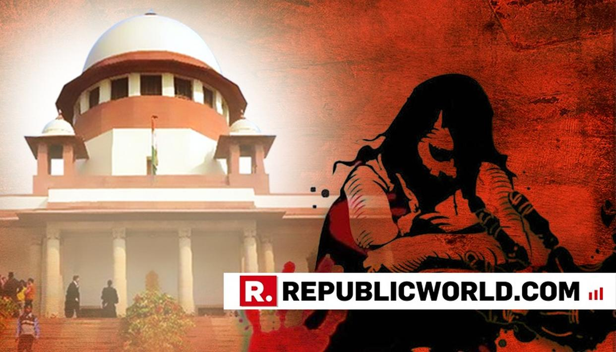 SUPREME COURT REJECTS PLEA FOR IMMEDIATE EXECUTION OF 4 DEATH-ROW CONVICTS IN NIRBHAYA CASE