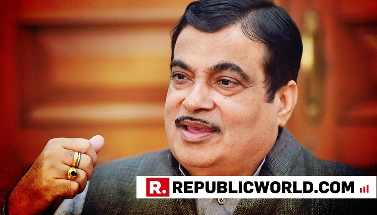 GOVERNMENT READY TO PAY 'POLITICAL PRICE' FOR STRINGENT DECISIONS IN COUNTRY INTEREST: NITIN GADKARI