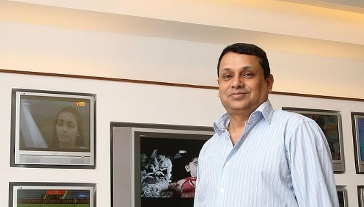 UDAY SHANKAR APPOINTED WALT DISNEY ASIA PACIFIC PRESIDENT