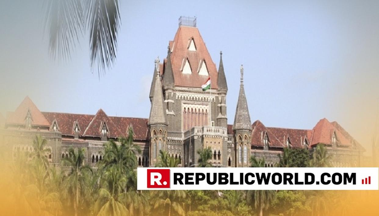 HC REFUSES TO STAY KOTAK BANK'S PLEA FOR DEADLINE EXTENSION FOR PROMOTER STAKE DILUTION
