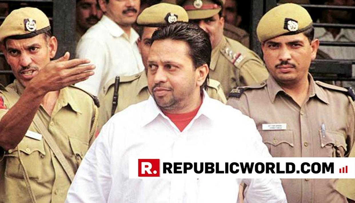 TANDOOR MURDER CASE ACCUSED TO BE RELEASED, SAYS HIGH COURT