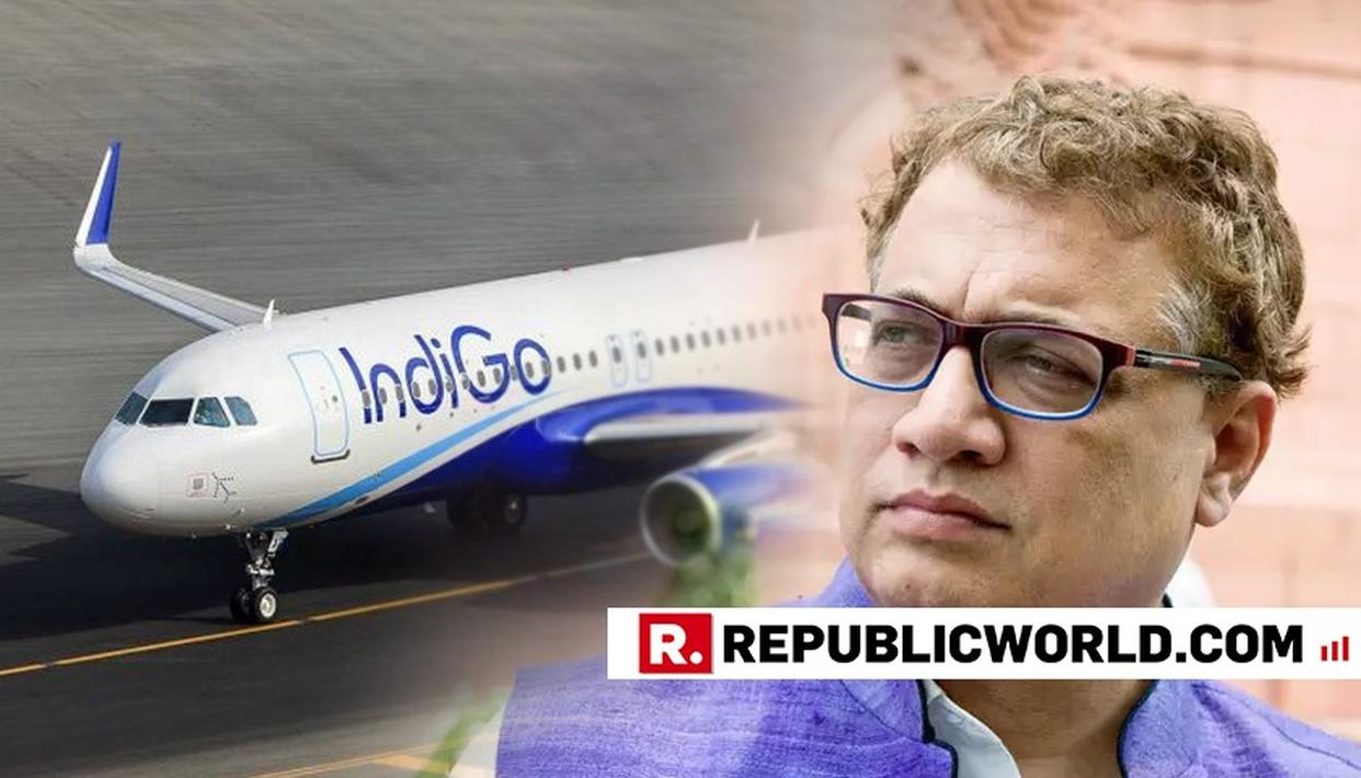 INDIGo WORST PERFORMING AIRLINES FOR CONSUMERS, AIR INDIA'S LUGGAGE POLICY BEST: PAR PANEL