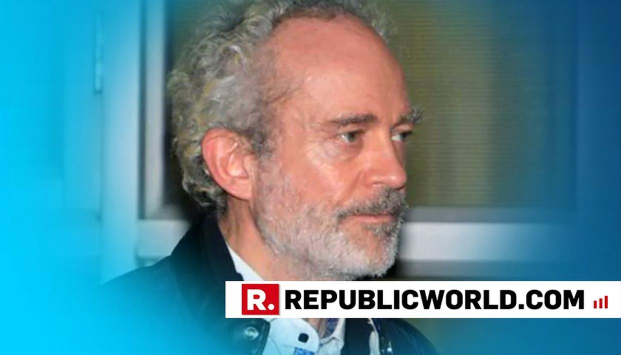 "AGUSTAWESTLAND CASE | ""GANDHI FAMILY HAS BEEN EXPOSED, THEY HUGELY COMPROMISED NATION'S SECURITY,"" SAYS BJP AFTER CHRISTIAN MICHEL MAKES STUNNING REVELATIONS TO ED"