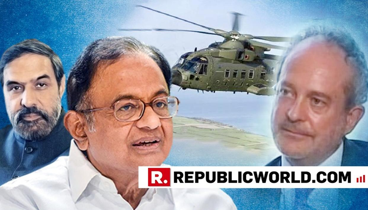 CONGRESS ACCUSES GOVERNMENT OF MISUSING ED