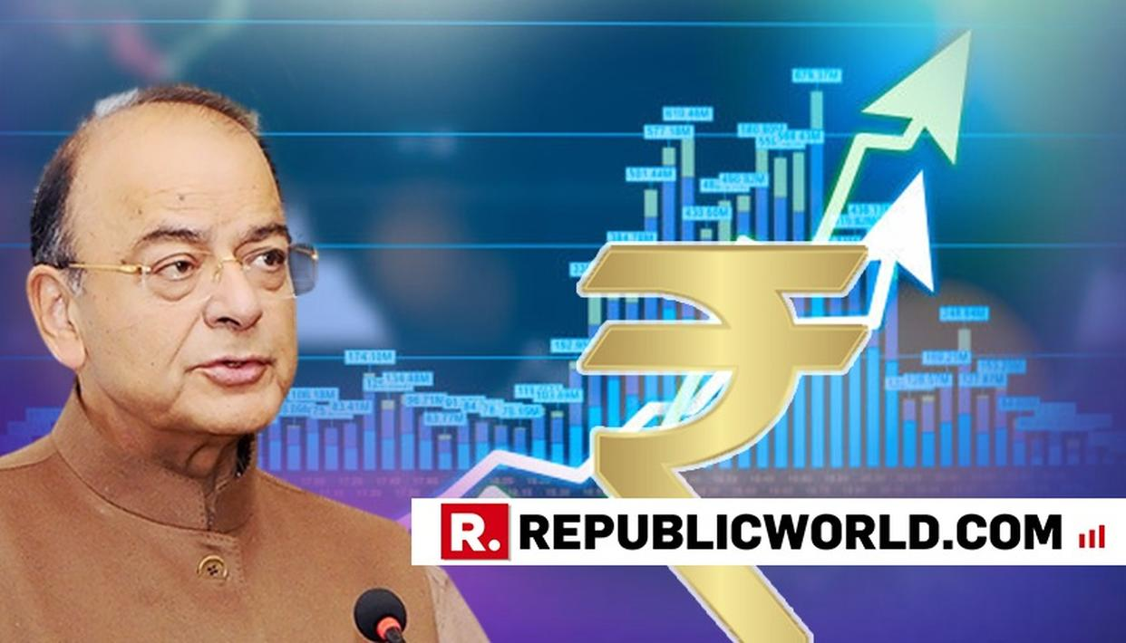 IBC EARLY HARVEST EXTREMELY SATISFACTORY: JAITLEY