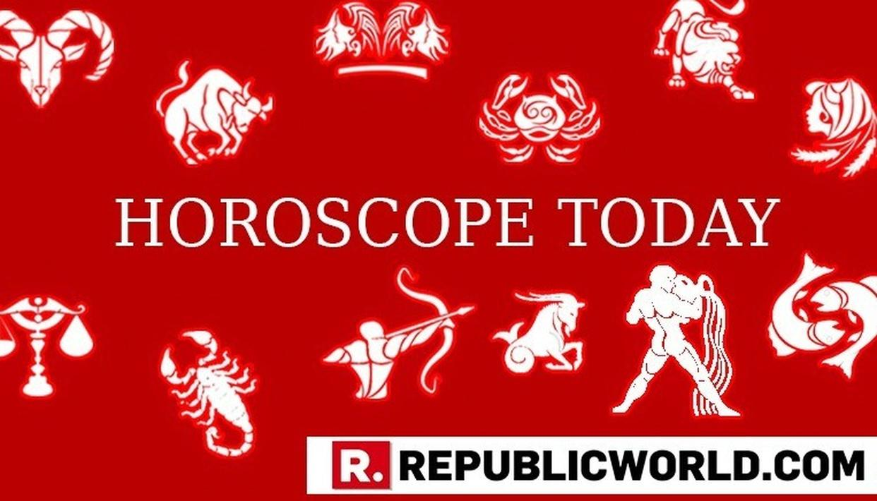 Horoscope Today – Find the Daily astrology prediction for Your Zodiac Sign On 4th January