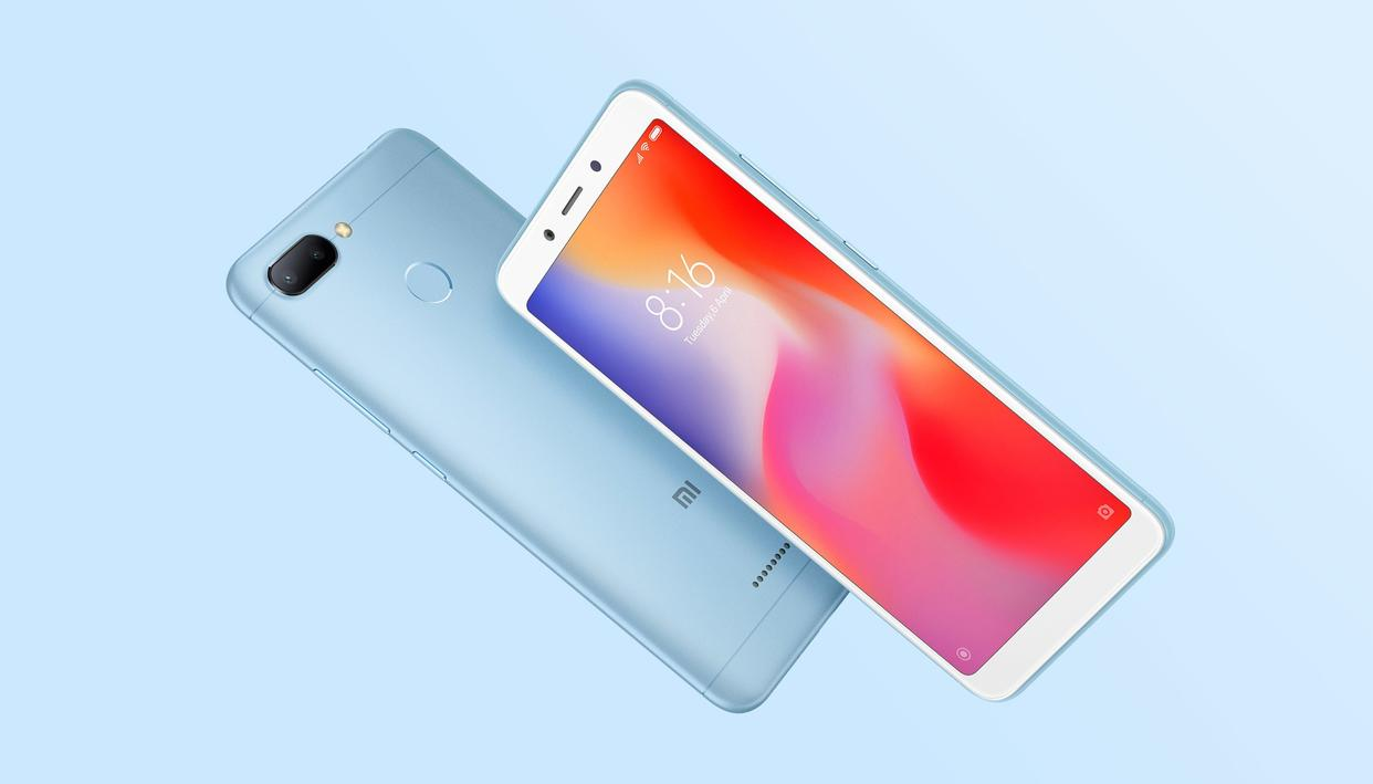 Xiaomi is not launching Poco F2 anytime soon, but a new Poco