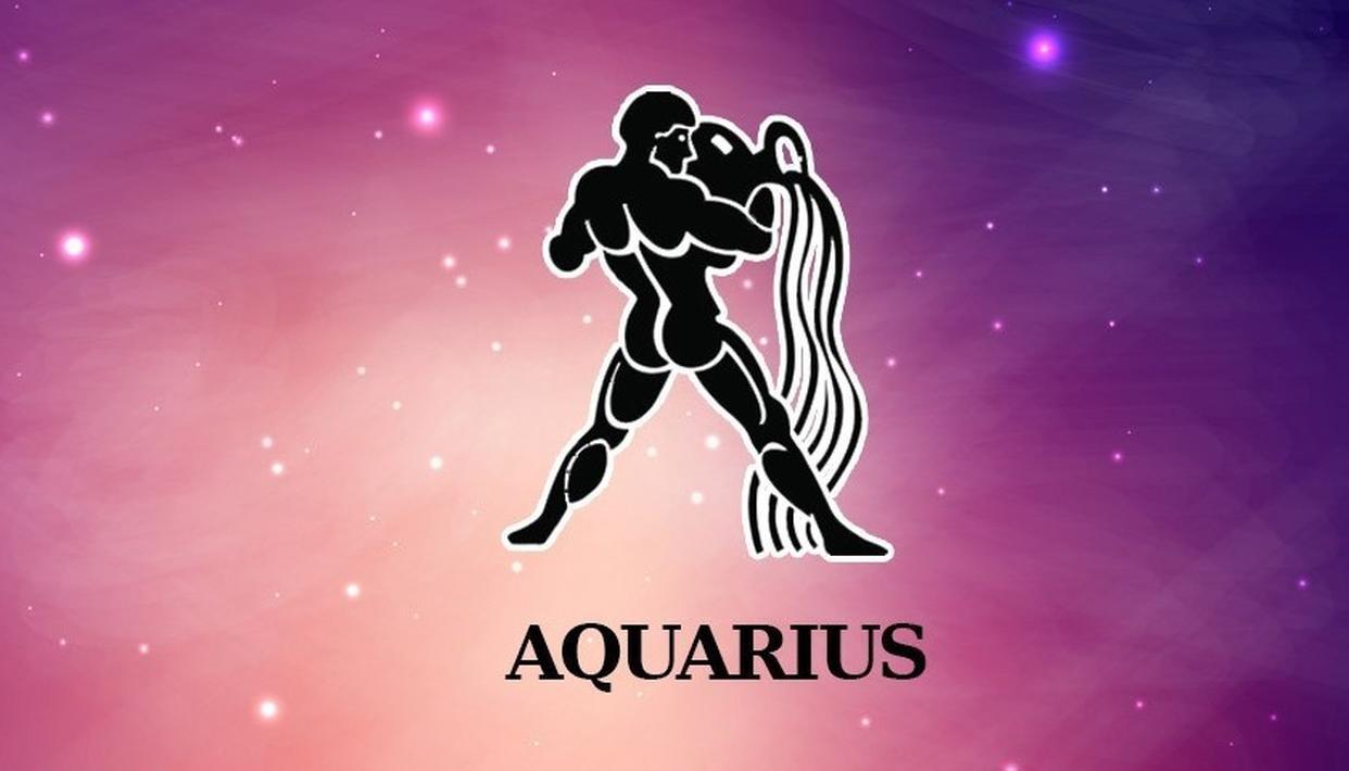 Horoscope Today – 5th January | Daily Horoscope Aquarius