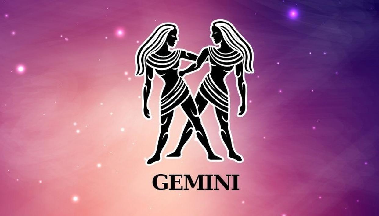 Horoscope Today – 8th January | Daily Horoscope Gemini
