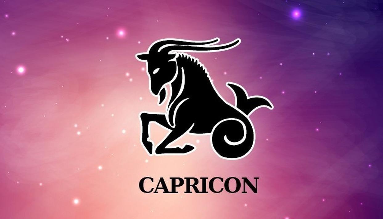 Horoscope Today – 8th January | Daily Horoscope Capricorn
