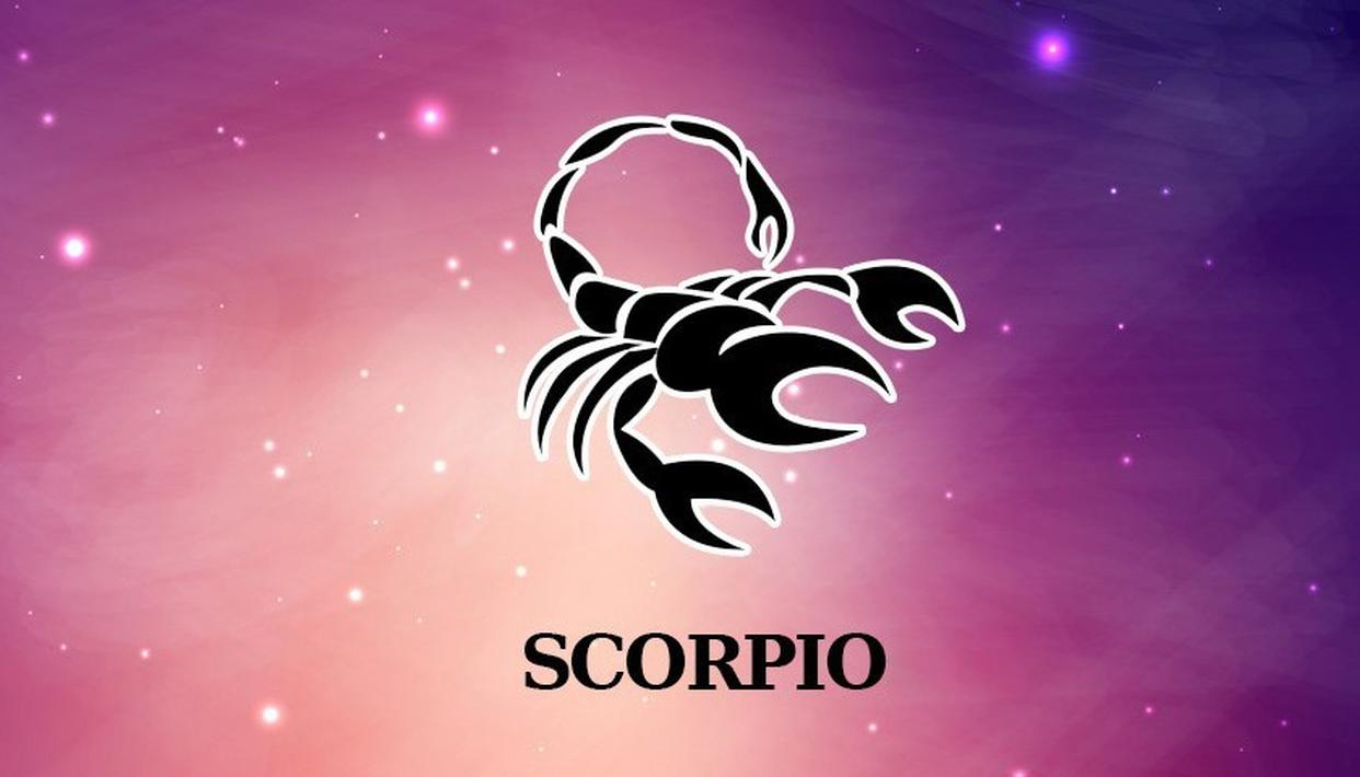 Horoscope Today – 8th January | Daily Horoscope Scorpio
