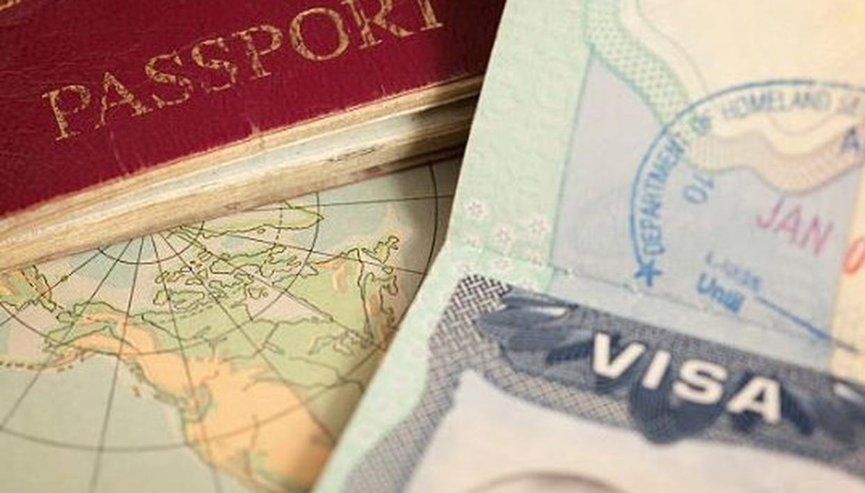 UK VISAS SET TO TURN COSTLIER FOR INDIAN, NON-EU MIGRANTS FROM JANUARY 8
