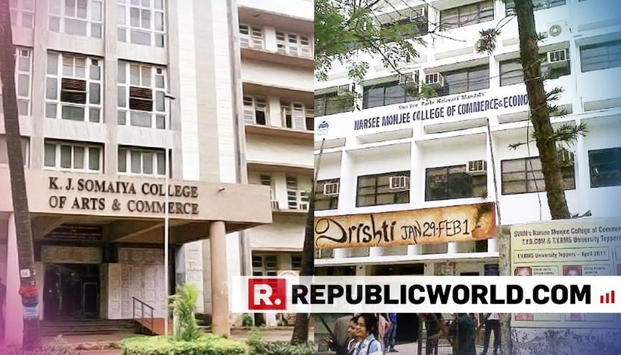 12 Best BBA Colleges In India: India's Top Tier BBA Colleges
