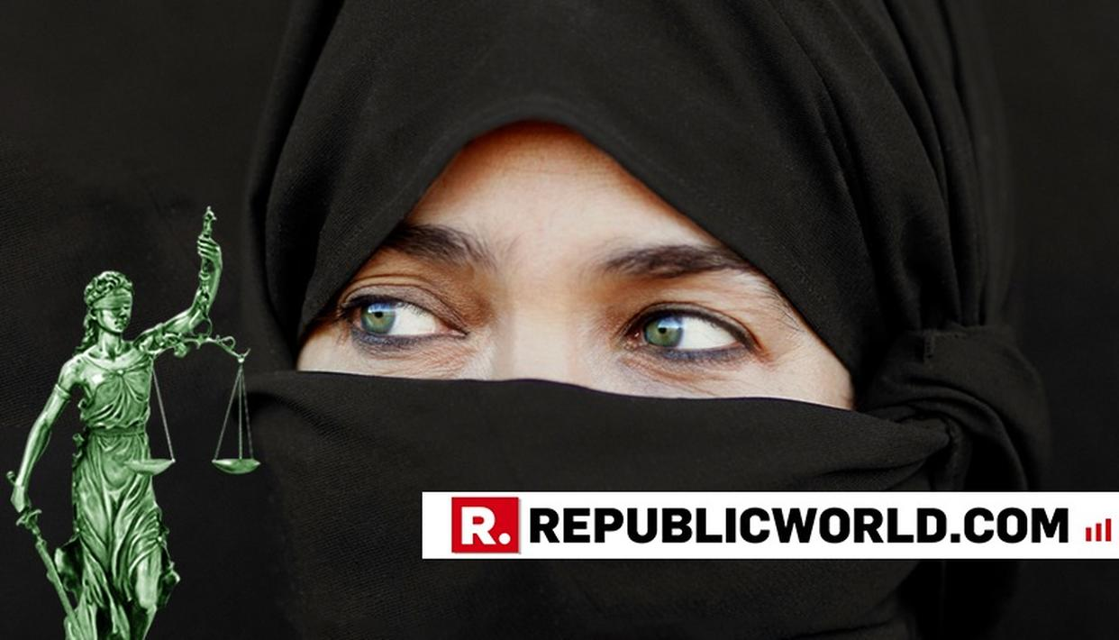 RIPLE TALAQ ORDINANCE REPROMULGATED BY CENTRAL GOVT AFTER IT LAPSES : SOURCES