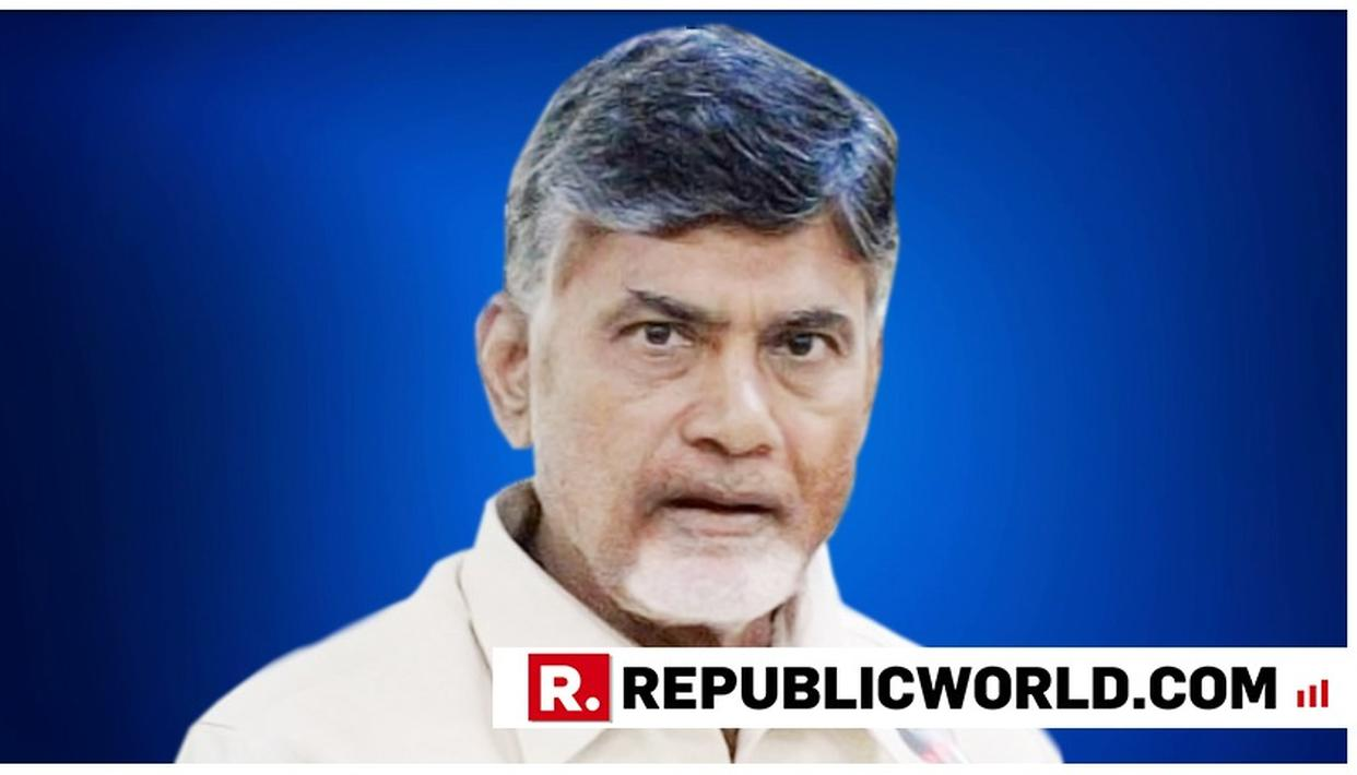 CENTRE BRINGING DOWN SANCTITY, AUTONOMY OF EVERY INSTITUTION: ANDHRA CM