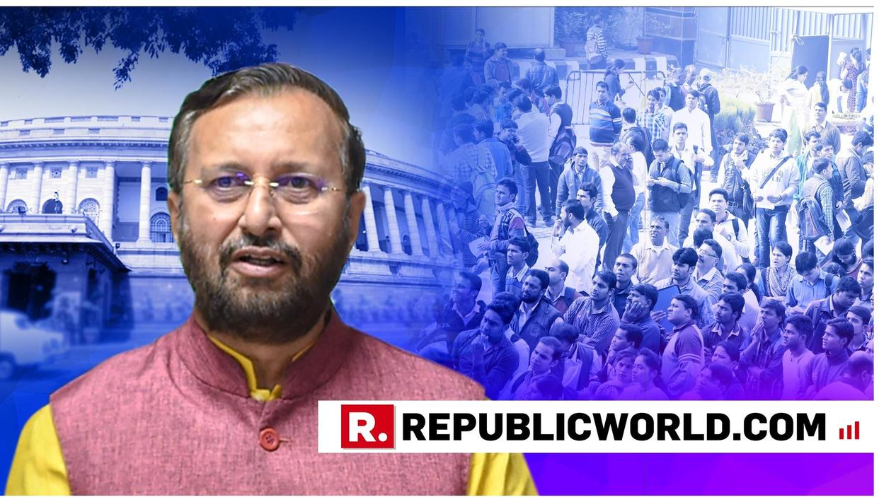 HRD TO INCREASE NEARLY 25 PERCENT IN VARIETIES TO IMPLEMENT 10 PERCENT TO POOR  IN GENERAL CATEGORY