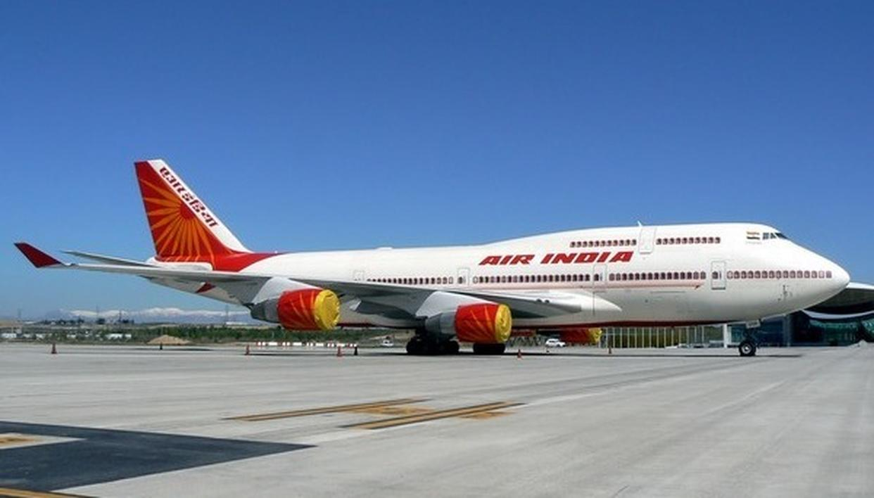 GOVT LIKELY TO CIRCUMVENT PESB ROUTE TO FAST-TRACK HIRING OF DIRECTORS AT AIR INDIA