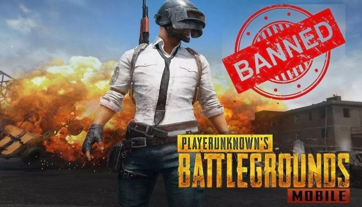 "GUJARAT GOVERNMENT ASKS SCHOOLS TO BAN STUDENTS FROM PLAYING PUBG, SAYS ""IT IS ADVERSELY AFFECTING THEIR STUDIES"""