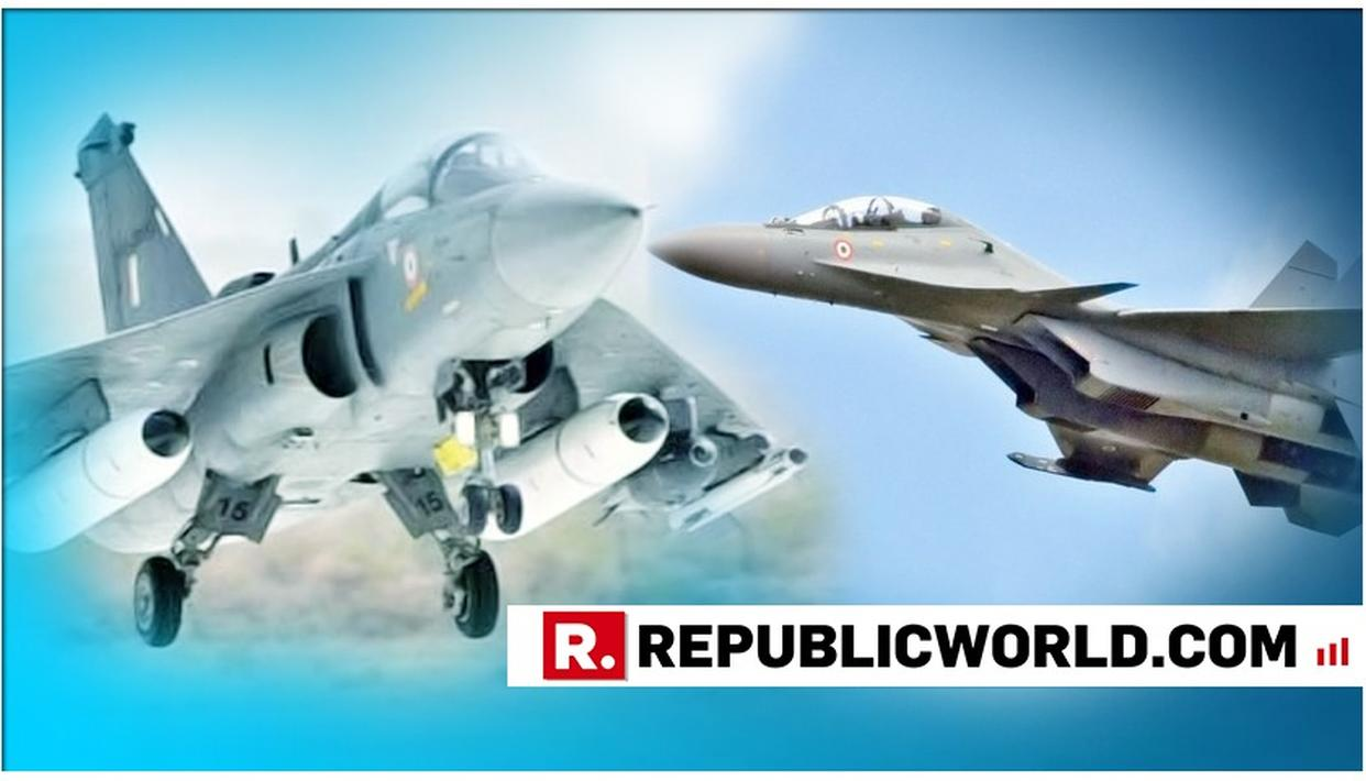 TN EYES USD 15 BN INVESTMENTS IN AEROSPACE, DEFENCE SECTORS