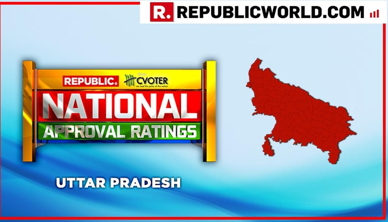 NATIONAL APPROVAL RATINGS: IN UTTAR PRADESH, UPSWING PROJECTED FOR MAHAGATHBANDHAN AS NDA'S SEAT-SHARE LIKELY TO DWINDLE
