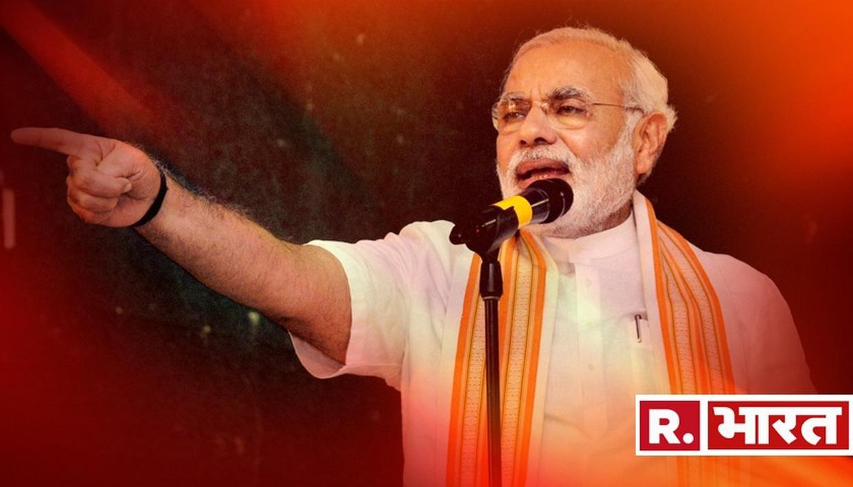 पेट्रोलियम आयात पर निर्भरता घटाने के लिए सरकार ने उठाए हैं निर्णायक कदम: PM मोदी
