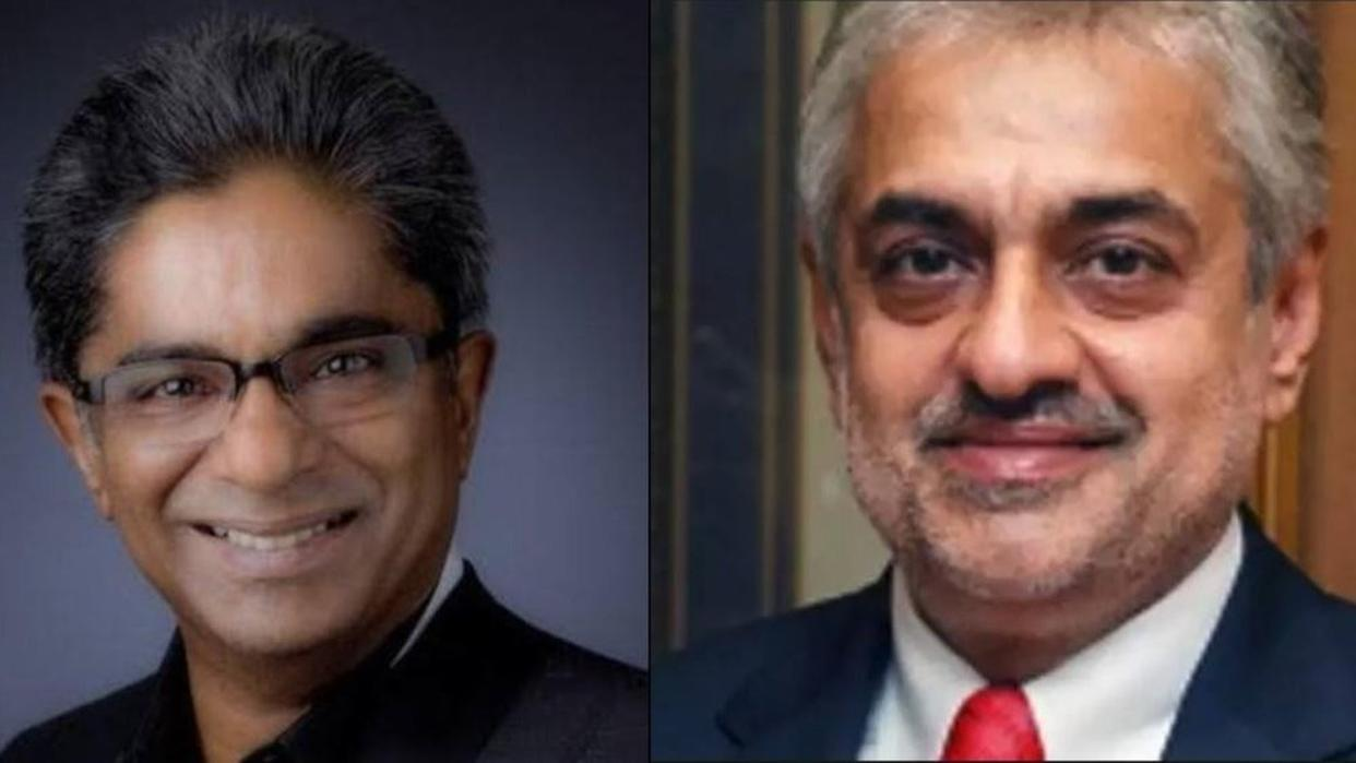 LIVE UPDATES: AFTER CHRISTIAN MICHEL, BIG WIN FOR INDIA AS CO-ACCUSED IN AGUSTA, RAJIV  SAXENA AND LOBBYIST DEEPAK TALWAR EXTRADITED TO DUBAI