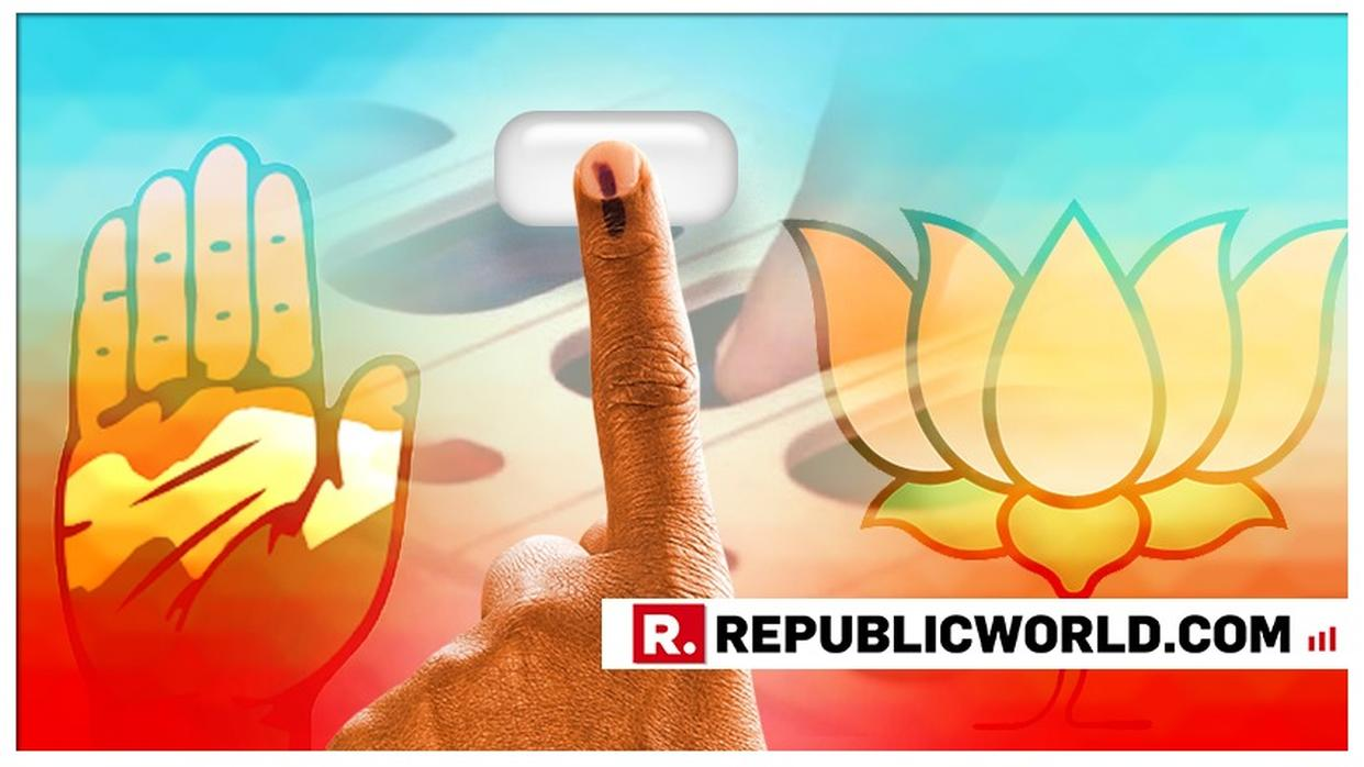 LIVE UPDATES: RESULTS FOR JIND AND RAMGARH BYPOLLS TO BE DECLARED TODAY
