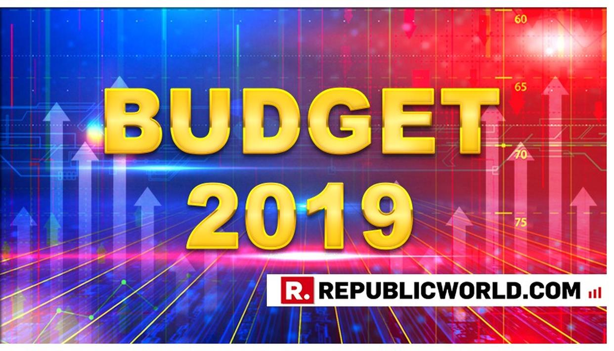 UNION BUDGET 2019: FITCH WARNS OF FISCAL SLIPPAGE IF GOVT GOES FOR POPULIST INTERIM BUDGET
