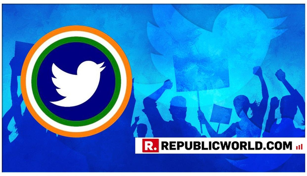 TWITTER ISSUES FIRST STATEMENT OVER ALLEGATIONS OF BIAS. READ HERE