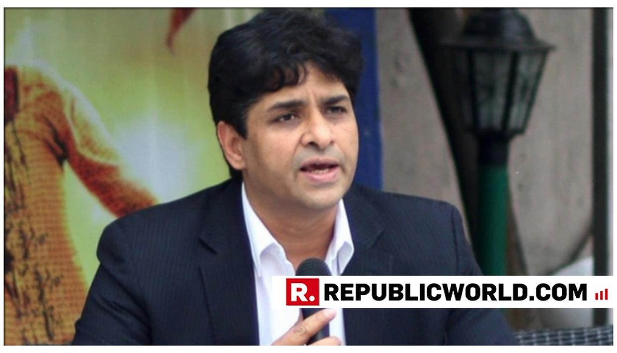 SC ADMITS DELHI POLICE APPEAL AGAINST ACQUITTAL OF SUHAIB ILYASI IN MURDER CASE