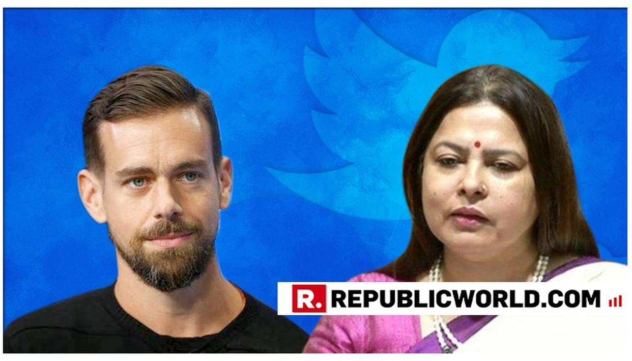 BJP WARNS TWITTER OF REPERCUSSIONS AFTER ITS OFFICIALS DECLINE TO APPEAR BEFORE PARLIAMENTARY PANEL