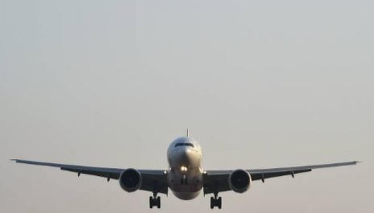 AIRLINES OPERATING ADDITIONAL FLIGHTS TO SRINAGAR TO EASE RUSH OF PASSENGERS STRANDED : CIVIL AVIATION MINISTRY
