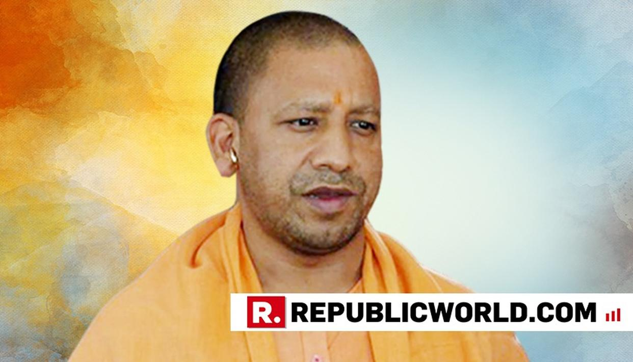YOGI WARNS 'EXEMPLARY PUNISHMENT' TO GUILTY IN HOOCH TRAGEDY