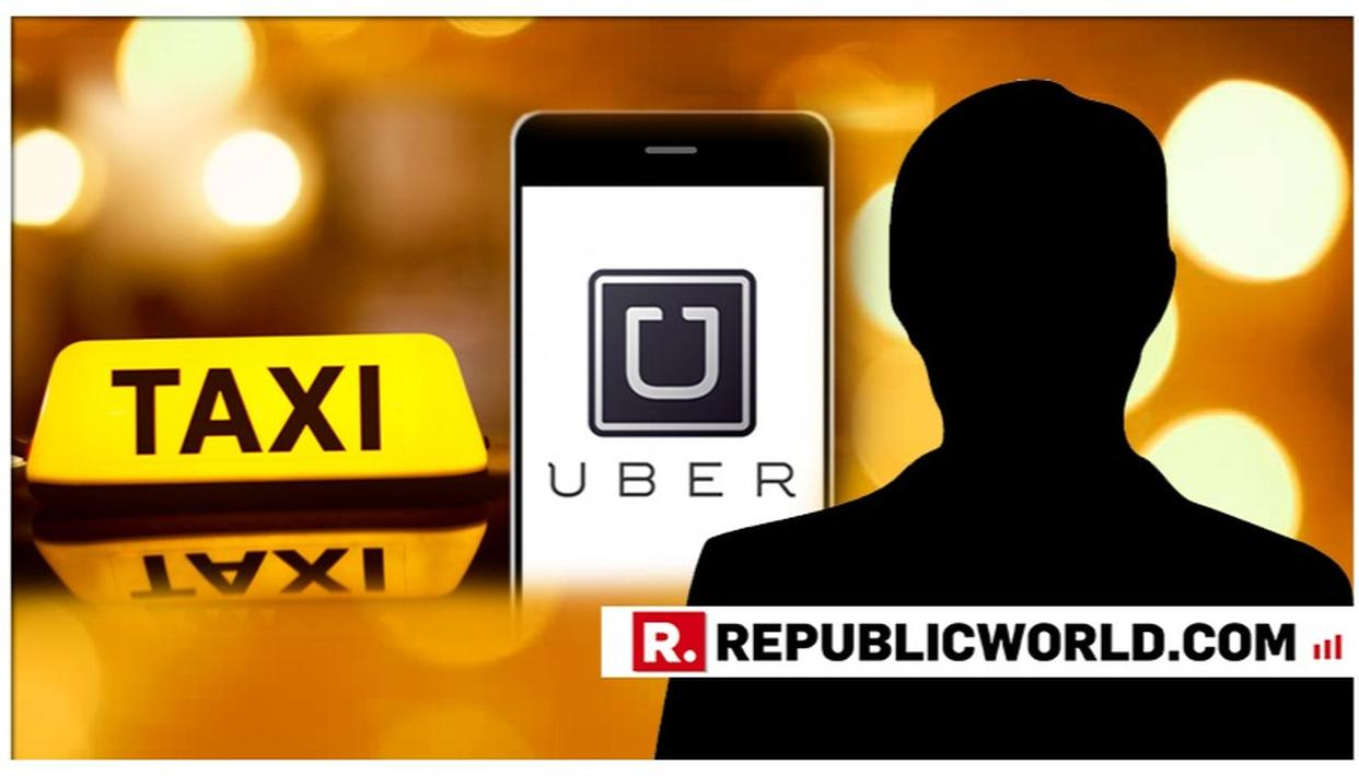 NOIDA POLICE LODGES FIR AGAINST UBER FOR NEGLIGENCE IN REAL-TIME MONITORING SYSTEM, IMPROPER VERIFICATION OF DRIVERS