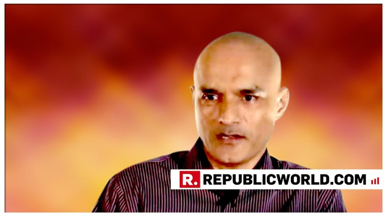 PAKISTAN TO PRESENT ARGUMENTS ON THE DAY-2 OF KULBHUSHAN JADHAV CASE IN ICJ PUBLIC HEARING: LIVE UPDATES