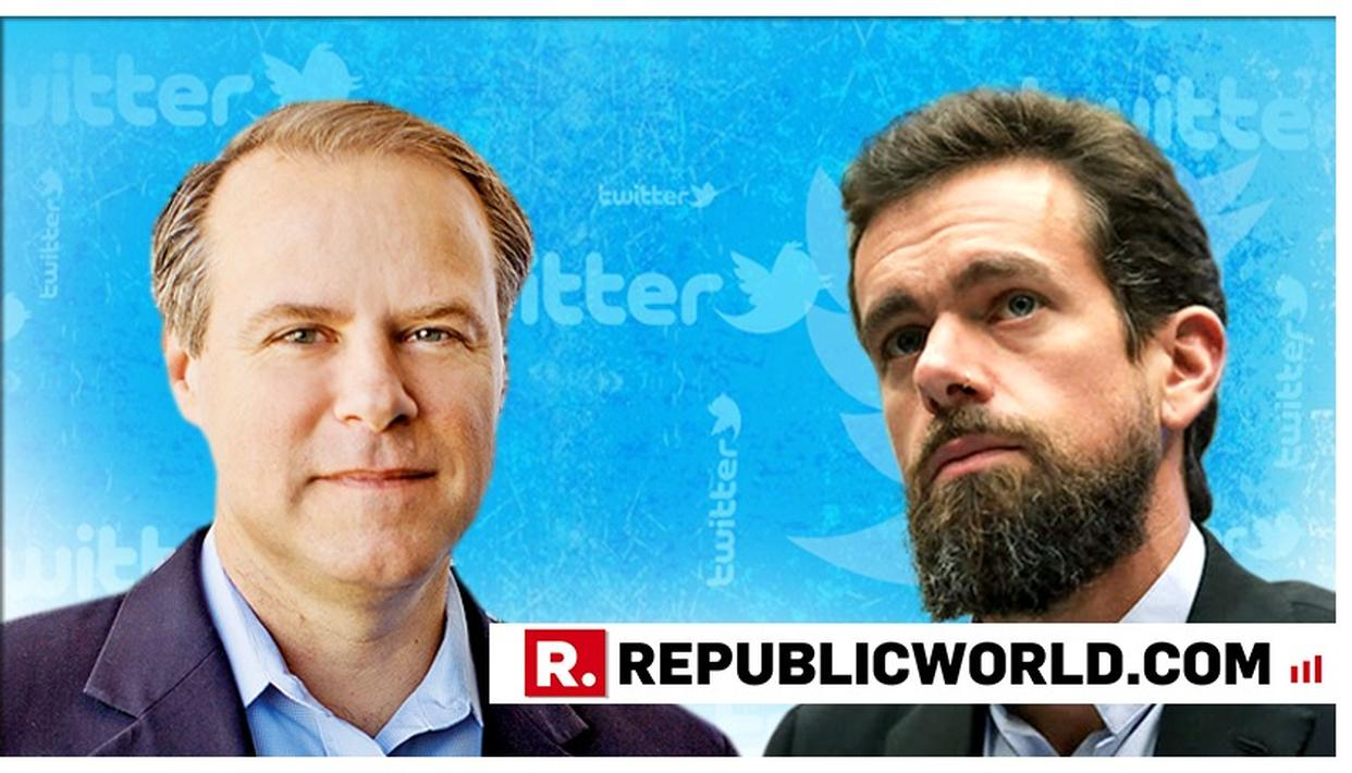 TWITTER VP IN INDIA, WILL FACE QUESTIONS FROM 31-MEMBER PARLIAMENTARY PANEL
