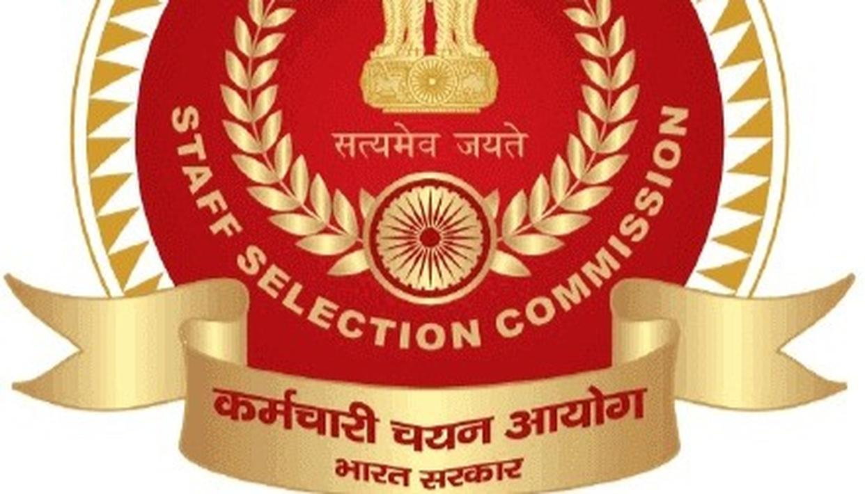 SSC – CONSTABLE GD 2019-2020 EXAMINATION ADMIT CARD RELEASED. HERE'S HOW TO DOWNLOAD