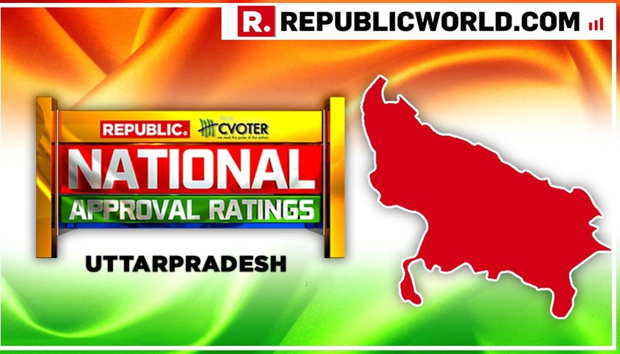 NATIONAL APPROVAL RATINGS: IN UTTARAKHAND, BJP-LED NDA PROJECTED TO BE AT THE TOP OF THE ORDER LEAVING UPA DOWN TO ZERO