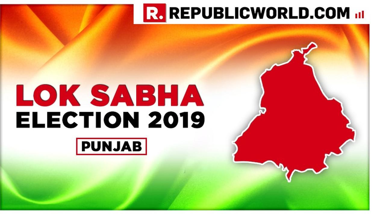 LOK SABHA ELECTIONS 2019 | VOTING DATES IN PUNJAB: HERE'S WHEN YOU CAN VOTE IN PUNJAB FOR EACH CONSTITUENCY AND PHASE