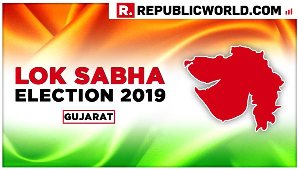 LOK SABHA ELECTIONS 2019 | VOTING DATES IN GUJARAT: HERE'S WHEN YOU CAN VOTE IN GUJARAT FOR EACH CONSTITUENCY AND PHASE