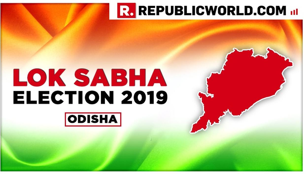 LOK SABHA ELECTIONS 2019 | VOTING DATES IN ODISHA: HERE'S WHEN YOU CAN VOTE IN ODISHA FOR EACH CONSTITUENCY AND PHASE