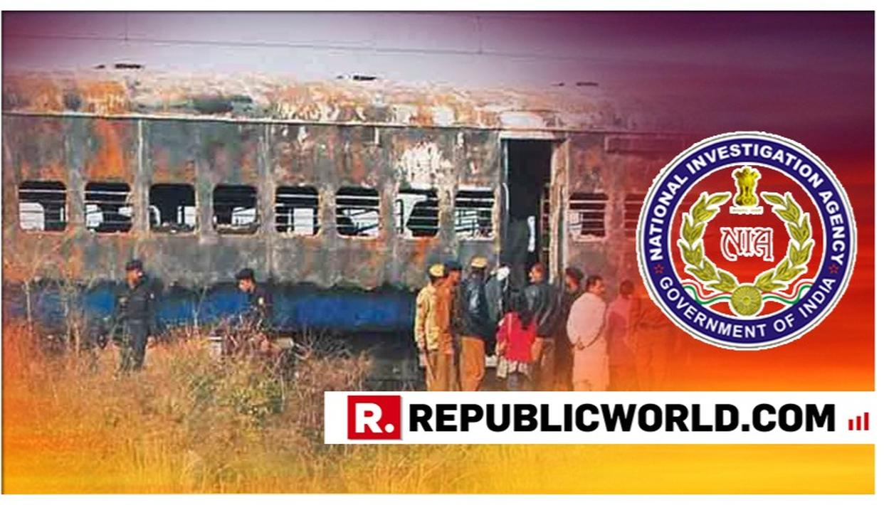 SAMJHAUTA EXPRESS BLAST CASE: VERDICT DEFERRED AFTER PAKISTAN NATIONAL FILES PLEA IN COURT, NEXT HEARING ON MARCH 14