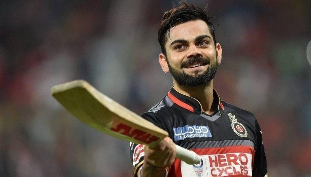 IPL मैचों की संख्या को लेकर खिलाड़ियों को कोई दिशा निर्देश नहीं : विराट कोहली