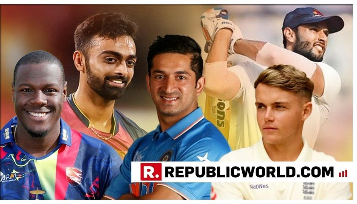 IPL 2019: CAN THESE 5 EXPENSIVE PLAYERS JUSTIFY THEIR BIG PRICE TAGS?