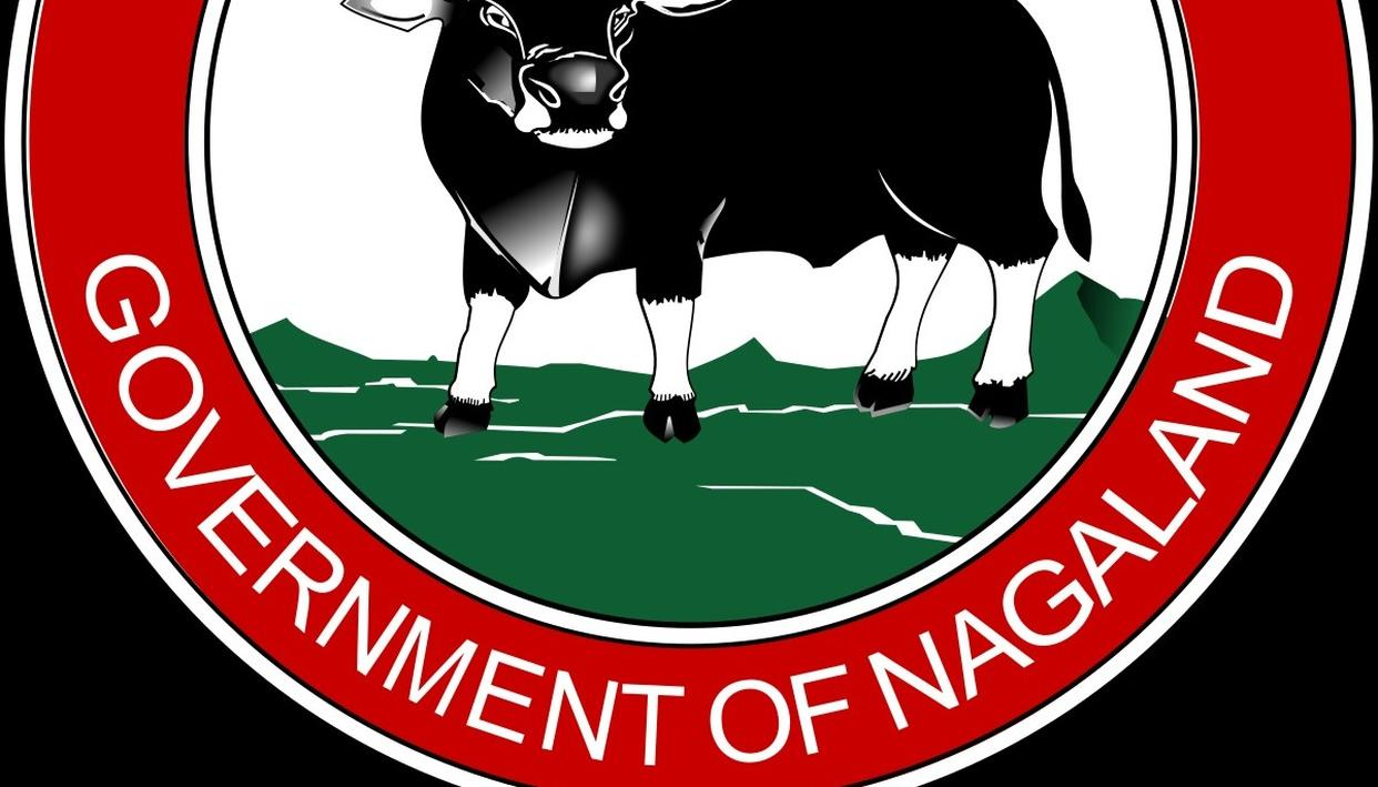 """NAGALAND STATE LOTTERY RESULT FOR TODAY MAR 23  """"DEAR OSTRICH"""" EVENING LOTTERY RESULTS TO BE ANNOUNCED AT 8 PM; 1ST PRIZE IS RS. 26.05 LAKH"""